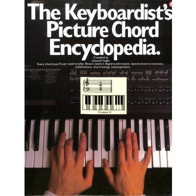 keyboardists-picture-chord-encyclopedia