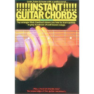 instant-guitar-chords