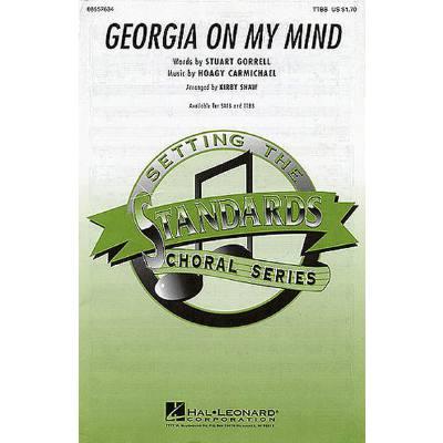 georgia-on-my-mind