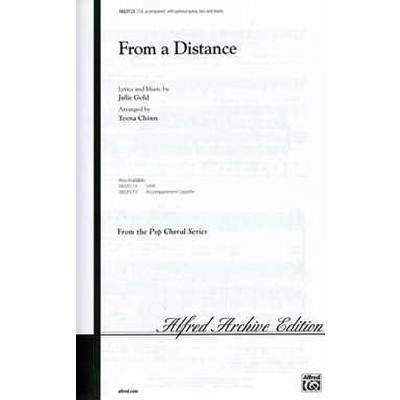 from-a-distance