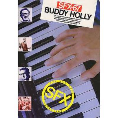 buddy-holly
