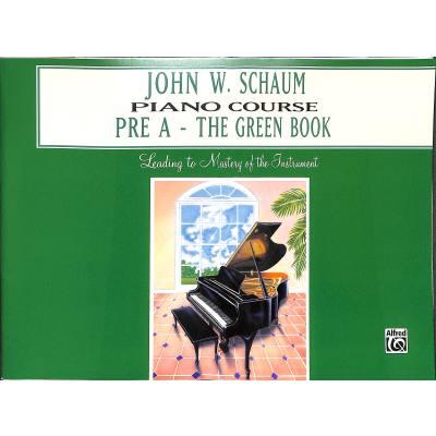 piano-course-pre-a-the-green