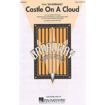 castle-on-a-cloud
