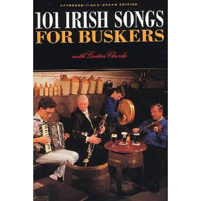 101-irish-songs-for-buskers
