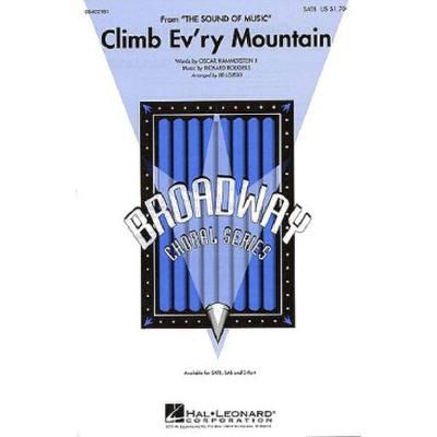 climb-ev-ry-mountain-sound-of-music-