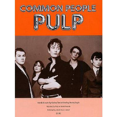 common-people
