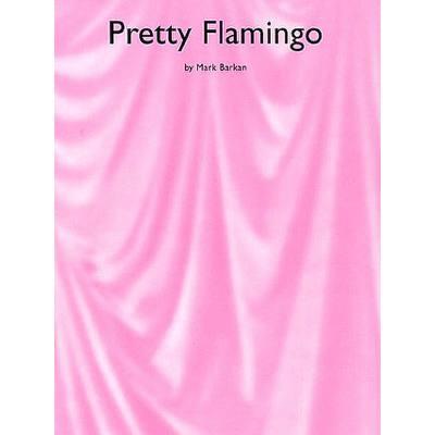 pretty-flamingo