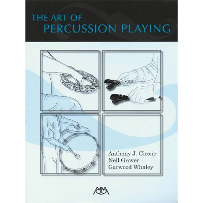 the-art-of-percussion-playing