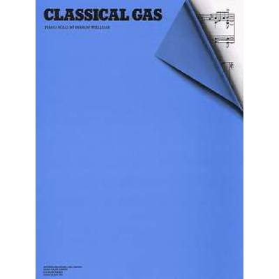 classical-gas