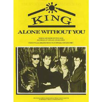alone-without-you
