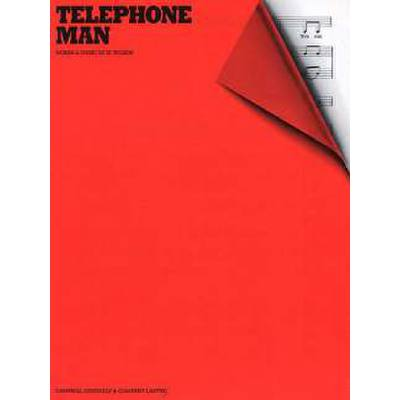 telephone-man