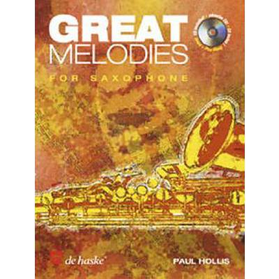 great-melodies