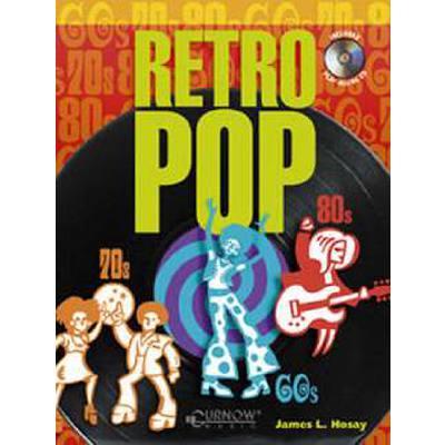 retro-pop
