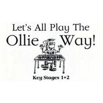 lets-all-play-the-ollie-way-2
