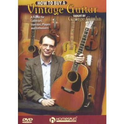 how-to-buy-a-vintage-guitar