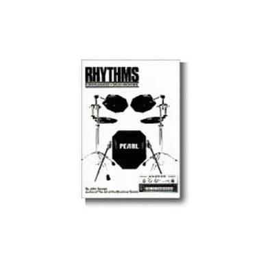 rhythm-for-drummers-drum-machines