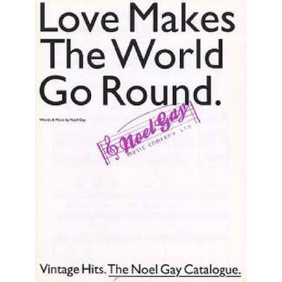 love-makes-the-world-go-round
