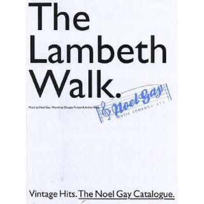 lambeth-walk