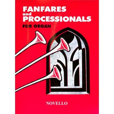 fanfares-processionals