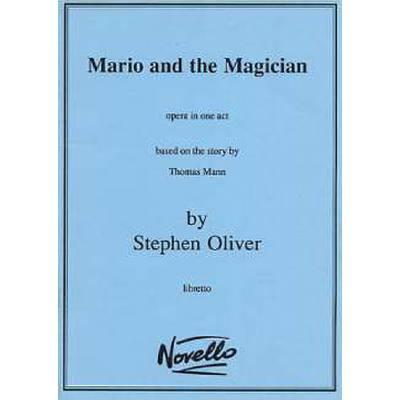 mario-the-magician