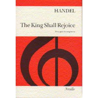 the-king-shall-rejoice-hwv-260-coronation-anthem-2