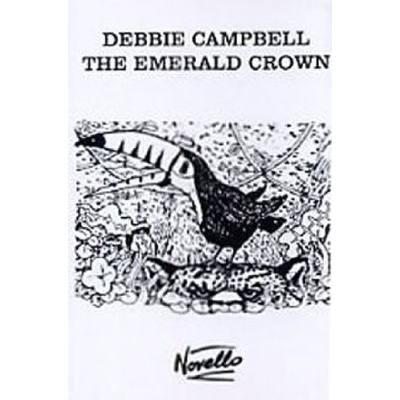 emerald-crown