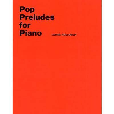 pop-preludes