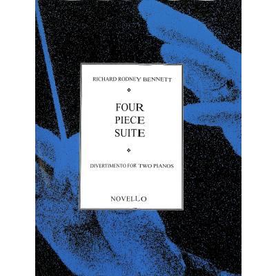 4-piece-suite