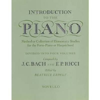 introduction-to-the-piano-3