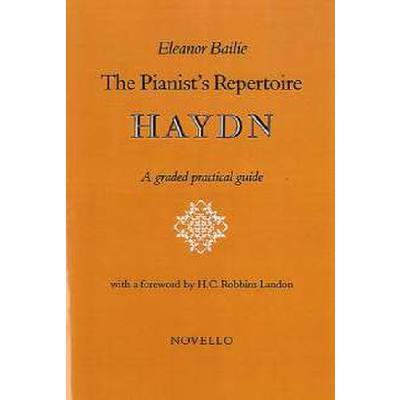 pianist-s-repertoire-haydn-book