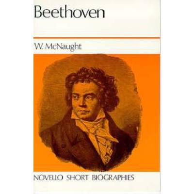 beethoven-biography