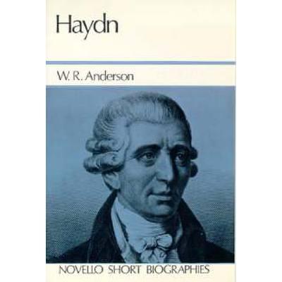 haydn-biography
