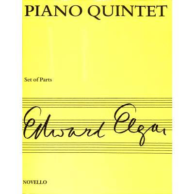 quintett-a-moll-op-84