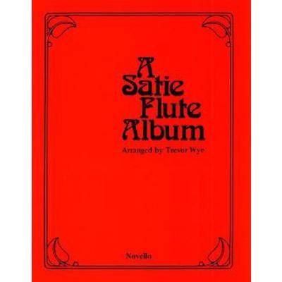 flute-album