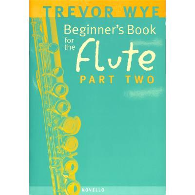 beginner-s-book-for-the-flute-2