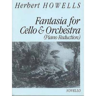 fantasia-for-cello-orchestra