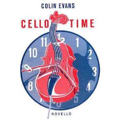 cello-time