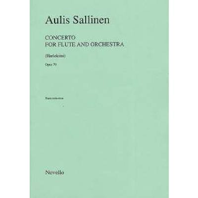 concerto-for-flute-and-orchestra