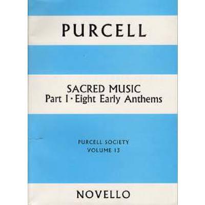 sacred-music-part-1