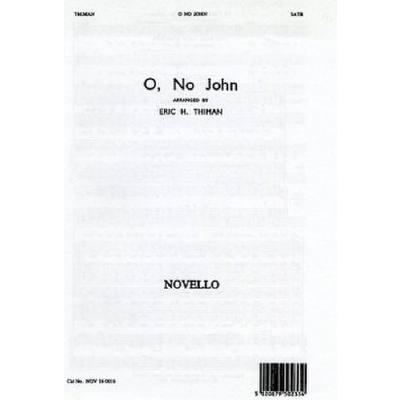 o-no-john