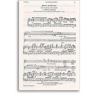 sound-the-trumpet
