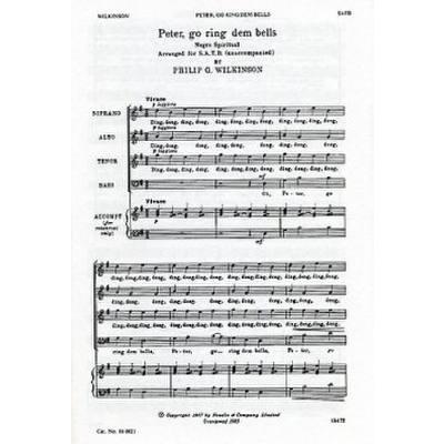 peter-go-ring-dem-bells
