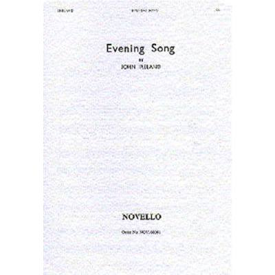 evening-song