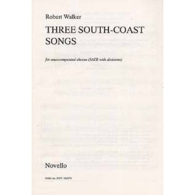 south-coast-songs