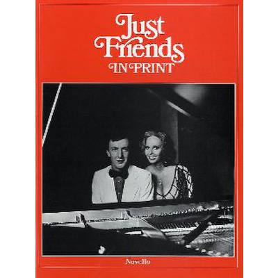 just-friends-in-print-personality-album