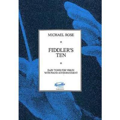 fiddler-s-ten