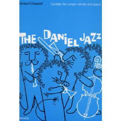 daniel-jazz