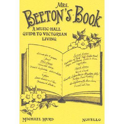 mrs-beeton-s-book