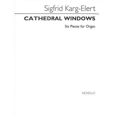 cathedral-windows