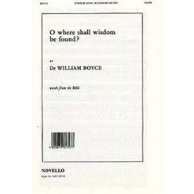 o-where-shall-wisdom-be-found